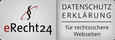 erecht24_grau_datenschutz_klein